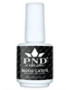 PND Mood Cateye Gel Polish .5 oz  - Color #63