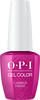 OPI GelColor - #GCB31 Flashbulb Fuschia .5 oz