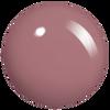 OPI GelColor - #GCF16 Tickle My Francey .5 oz