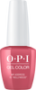 "OPI GelColor - #GCT31 My Address is ""Hollywood"" .5 oz"