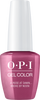 OPI GelColor - #GCV11 A Rose at Dawn...Broke by Noon .5 oz