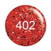Cosmo Acrylic & Dipping 2 oz - D402