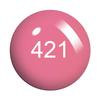 Cosmo Acrylic & Dipping 2 oz - D421