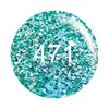 Cosmo Acrylic & Dipping 2 oz - D471