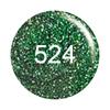 Cosmo Acrylic & Dipping 2 oz - D524