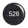 Cosmo Acrylic & Dipping 2 oz - D526