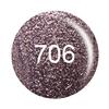Cosmo Acrylic & Dipping 2 oz - D706