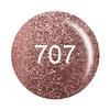 Cosmo Acrylic & Dipping 2 oz - D707