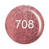 Cosmo Acrylic & Dipping 2 oz - D708