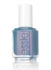 Essie Nail Color - #771 Blue-tiful Horizon - Mirage Collection .46 oz