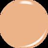 Kiara Sky Gel Polish .5 oz - #4001 Oh Fudge - Jelly Collection