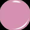 Kiara Sky Gel Polish .5 oz - #4003 Sweet Whimsy - Jelly Collection