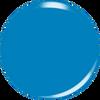 Kiara Sky Gel Polish .5 oz - #4006 Poolside - Jelly Collection