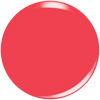 Kiara Sky Gel Polish .5 oz - #4007 Yummy Gummy - Jelly Collection
