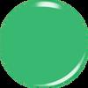 Kiara Sky Gel Polish .5 oz - #4010 Appletini - Jelly Collection