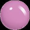 OPI GelColor - #HPK07 - Lavendare to Find Courage - Nutcracker Collection .5 oz