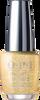 OPI Infinite Shine - #HRK20 - Dazzling Dew Drop  - Nutcracker Collection .5 oz