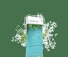 Voesh - Pedi in a Box - 4 Step Deluxe - Eucalyptus Energy Boost (VPC208EUC)