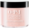 25% OFF - OPI Dipping Pink & White Powders - #DPS86 Bubble Bath 1.5 oz