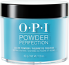 20% OFF - OPI Dipping Color Powders - #DPE75 Can't Find My Czechbook 1.5 oz