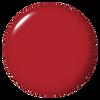OPI COMBO 3 in 1 Matching - GCA70A-NLA70-DPA70 Red Hot Rio