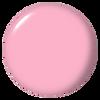 OPI COMBO 3 in 1 Matching - GCH71A-NLH71-DPH71 Suzi Shops & Island Hops