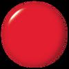 OPI COMBO 3 in 1 Matching - GCL64A-NLL64-DPL64 Cajun Shrimp