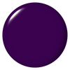 OPI COMBO 3 in 1 Matching - GCV35A-NLV35-DPV35 O Suzi Mio