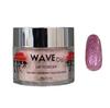 WAVE GALAXY 3 in 1 - POWDER ONLY 2oz - #4 Raging Pink