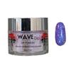 WAVE GALAXY 3 in 1 - POWDER ONLY 2oz - #7 Midnight Blue