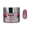 WAVE GALAXY 3 in 1 - POWDER ONLY 2oz - #11 Boysenberry