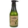 Codi Hand & Body Lotion - Olive 25 oz - 750 ml