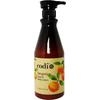 Codi Hand & Body Lotion - Tangerine 25 oz - 750 ml