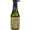 Codi Hand & Body Lotion - Green Tea 25 oz - 750 ml