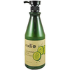 Codi Hand & Body Lotion - Cucumber 25 oz - 750 ml