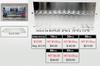 OPI Aluminum Wall Rack - Hold 24 bottles  (On Sale)