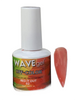 WaveGel Off-Color Gel - #2 Red It Out .5 oz