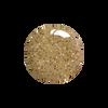 SNS Powder Color 1 oz - #IS27 Gold Dust
