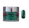 WAVE OMBRE DIP - POWDER 2oz - #016