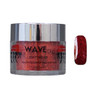 WAVE OMBRE DIP - POWDER 2oz - #017
