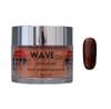 WAVE OMBRE DIP - POWDER 2oz - #101