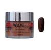 WAVE OMBRE DIP - POWDER 2oz - #102