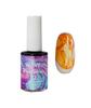WaveGel Wandering Ink (Prev. Marble Ink) - #2 Papaya Whip .44 oz