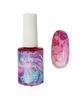 WaveGel Wandering Ink (Prev. Marble Ink) - #5 Persian Pink .44 oz