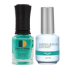 PERFECT MATCH Gel Polish + Lacquer - PMS232 FREE BIRD - Indie Fest Collection
