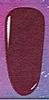 WaveGel Matching S/O Gel & Nail Lacquer - W205 Oasis Rain .5oz