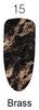 DND DC Gel Ink - #15 Brass .6 oz
