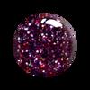 SNS Powder Color 1 oz - #WW02 Snow Ball