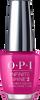 OPI Infinite Shine - #ISLT83 Hurry-juku Get This Color! - Tokyo Collection .5 oz