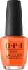 OPI Lacquer -#NLT89 Tempura-ture is Rising! - Tokyo Collection .5 oz